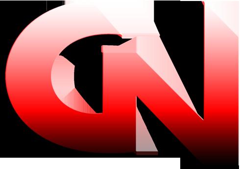 Certification Network GmbH